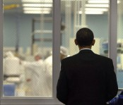 Obama+Tours+NC+Manufacturing+Facility+Discusses+Yg5J5coO7ztl