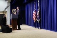 President+Obama+Holds+Forum+Workplace+Flexibility+4tKFqO2UFKkl