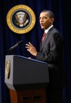 President+Obama+Holds+Forum+Workplace+Flexibility+DQPllIYiXVkl