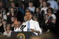 President+Obama+Speaks+Health+Care+Portland+bBI084pfirkl