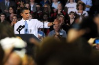 President+Obama+Speaks+Health+Care+Portland+miWQp_Vsp6vl