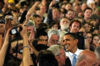 President+Obama+Speaks+Health+Care+Portland+WohZlE7UgPPl